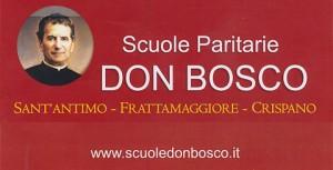 donbosco_480x245