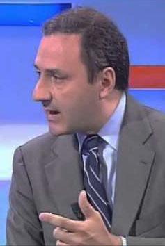 sindaco tuccillo