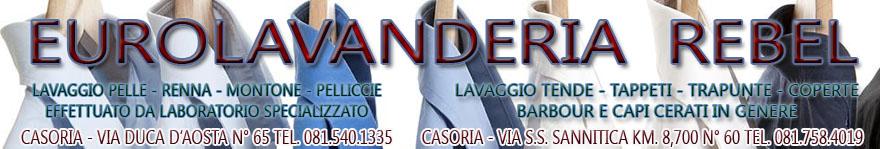 eurolavanderia-banner-880