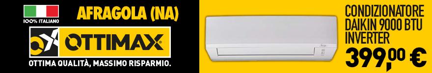 880x149-napoli-condizionatore-daikin-9000-btu-inverter