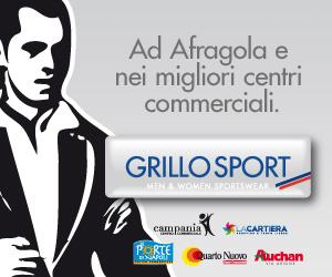 http://www.grillosport.com/