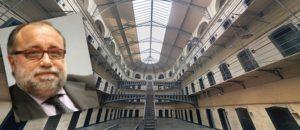 samuele ciambriello carceri