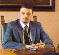Frattamaggiore, il Viceprefetto Aggiunto Del Prete nuovo Capo della Segreteria del MIUR