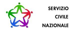 servizio civile campania