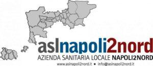Asl_Napoli2Nord