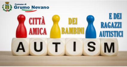 autismo grumo