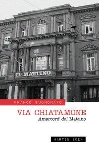 via Chitamone
