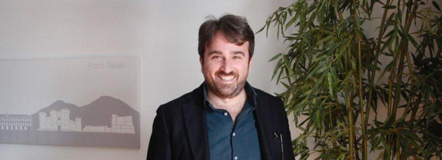 Daniele Barbato