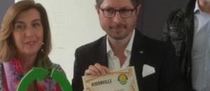 premio vesuvio verde