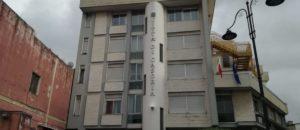 Municipio Casoria