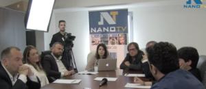 nanotv