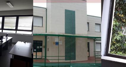 casoria Moscati Maglione