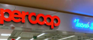 Ipercoop Afragola