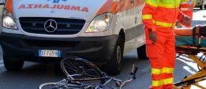 caivano - aversa ciclista