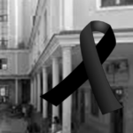 frattamaggiore lutto