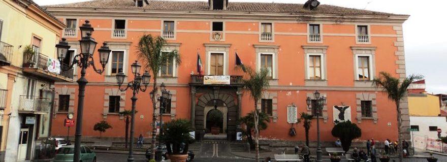 Sant'Arpino