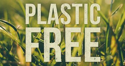 Orta di Atella Plastic Free
