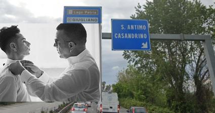 Rapina Franco Ricciardi