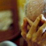 anziano Afragola