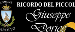 Cardito Giuseppe Dorice