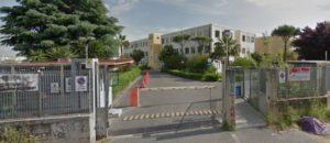 Casoria Istituto Torrente