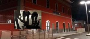Sant'Antimo Sant'Arpino