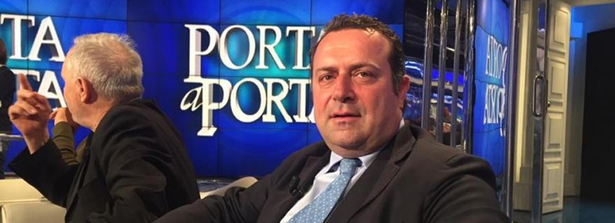avvocato pisani Afragola
