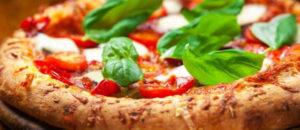 Antica Pizzeria da Michele