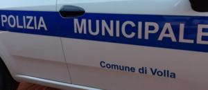 Volla Polizia Locale