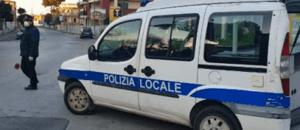 Caivano Polizia Locale