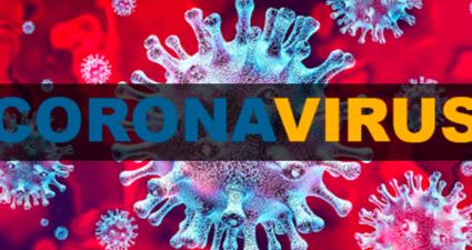 Coronavirus Afragola