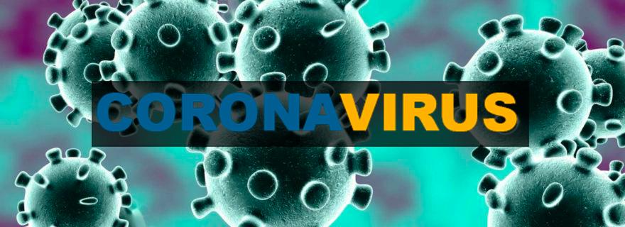 Coronavirus Arzano