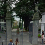 cimitero afragola