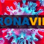 coronavirus orta di atella grumo nevano