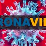 Coronavirus Casoria