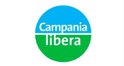 campania libera afragola
