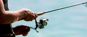 casoria pescare