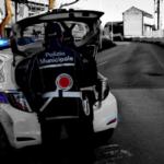 frattamaggiore polizia municipale