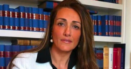 Angela Russo I Municipalità