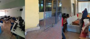 Sant'Arpino Liceo Siani