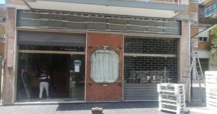 Afragola Teatro Gelsomino