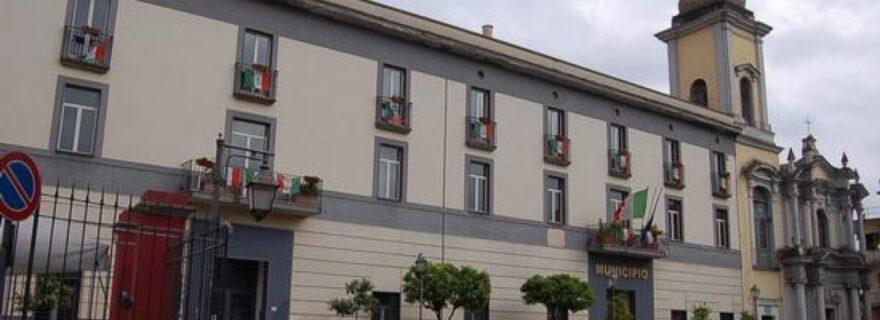 Pomigliano