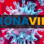 Coronavirus Castelvolturno