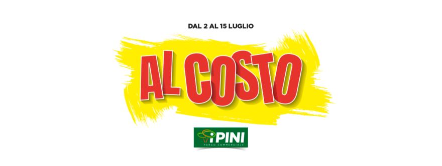 I Pini Parco Commerciale Casoria