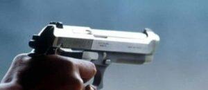 Casalnuovo Pistola