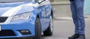 acerra poliziotto