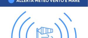 Allerta Meteo Campania