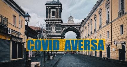 COVID AVERSA