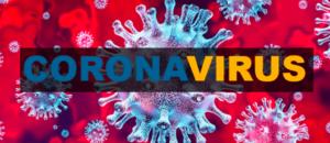 Coronavirus Acerra