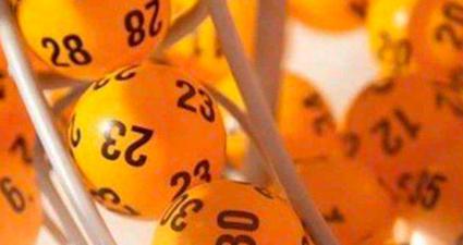 Frattamaggiore Lotto